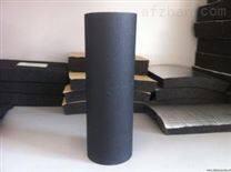 优质橡塑保温管厂家*橡塑管厂家价格