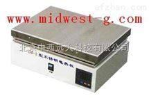 数显加热板 型号:CN60M/DB-1A库号:M305263
