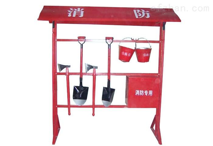 天津消防架消防大架子天津消防器材销售批发