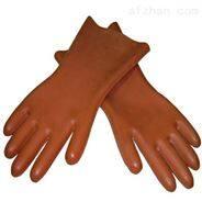絕緣手套價格|高壓絕緣手套|雙安絕緣手套