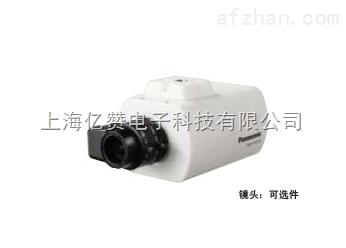 原装正品松下WV-CP310CH 650线日夜型高清摄像机