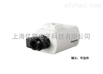 原装正品松下WV-CP314CH 650线日夜型高清摄像机