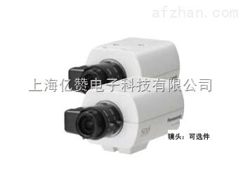 原装正品松下WV-CP600CH 650线宽动态日夜型高清摄像机