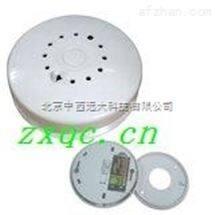 M340631烟温一体探测器/烟火报警器/烟感器/温感器 型号:81M/GB-2688