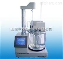 M290135石油及合成液抗乳化测定仪 型号:CN61M/KRY-05