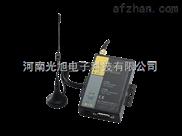 GPRS IP MODEM F2103 DTU