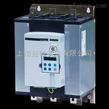SJR3-1000系列电机软启动器/软起动器(上海数恩/山宇)