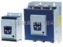 SJR3-5000系列在线式电机软启动器/软起动器(上海数恩/山宇)