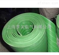 5KV绿色绝缘垫