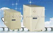 广州后备式不间断电源