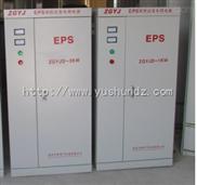 小区电梯EPS应急电源