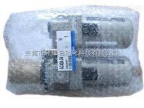 SMC原装正品气动联件/SMC气源处理器现货