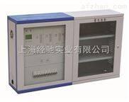 KBZDW系列高頻開關電源壁掛系統(壁掛直流電源)