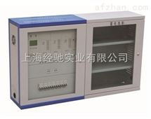 KBZDW系列高频开关电源壁挂系统(壁挂直流电源)