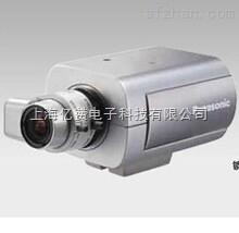 原装正品 松下宽动态摄像机WV-CP754CH WV-CP750/CH 替代WV-CP504