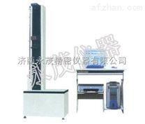 山东医用纸包带拉力试验机、皮革制品耐拉测试仪器