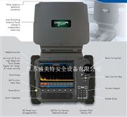 24GHz便携式全频段反窃听进口美国OSCOR Green频谱分析仪