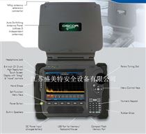 美国8HGz频谱分〖析仪OSCOR Green