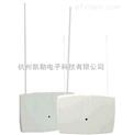 博世无线接收器RF3212E-CHI