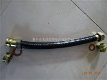优质防爆挠性管零售