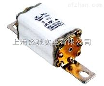 RS0-50,RS0-100,RS0-200,RS0-350,RS0-400 快速熔断器