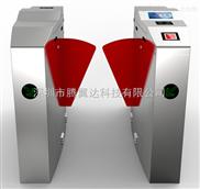 深圳市景区电子门票系统翼闸厂家直销