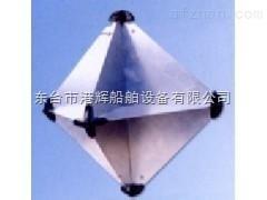 船舶配件:供应船用雷达反射器