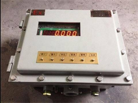 电加热温控仪防爆箱(防爆温度调节箱)