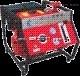 消防泵 、手抬式机动泵