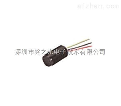 霍尼韦尔SR4系列磁阻数字式霍尔效应位置传感器
