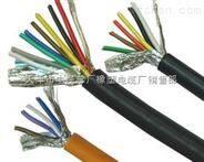 KVVP电缆价格,KVVP屏蔽控制电缆