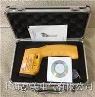 ET990D便携式测温仪