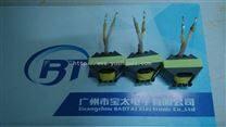 广州RM8驱动变压器