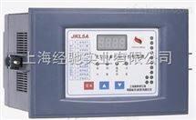 JKL5A-4,JKL5A-6,JKL5A-8,JKL5A-10,JKL5A-12无功功率补偿控制器