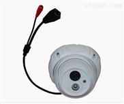 半球网络高清摄像机,安装室内美观实惠又安全,欢迎选购