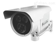 防水超强质量性能稳定,网络摄像机远程监控深圳直销