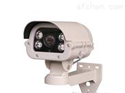 畅销国内外市场的网络红外防水摄像机,监控专业生产厂家