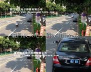 福州违停抓拍系统|违法停车自动抓拍