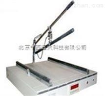电子抗折仪(坯料抗折仪) 型号:XSY3DKZ库号:M262579