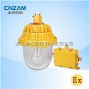 BPC8720分体式隔爆型平台灯150W