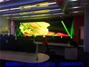 晶元led芯片室内P5全彩led显示屏厂家价格
