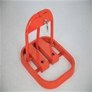 小区车位锁(精品)停车场车位锁(品质)汽车车位锁