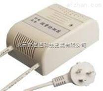 无线220V断电报警控制器 医院机房停电自动报警器