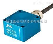 ASC加速度传感器