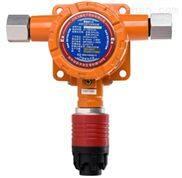 氢气泄露报警器销售及安装