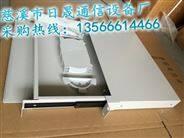 FTTX光纤终端盒