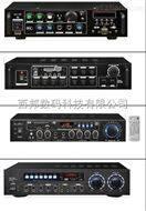 供应KTV专用功放,会议系统专用音箱厂家