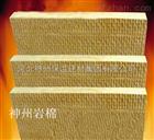 半硬质矿岩棉板与其他岩棉板有什么区别