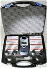 泳池水质检测仪 型号:Palintest Pooltest6库号:M403464