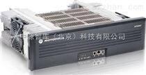 供应 MTR3000摩托罗拉工业级中继台,超强100w发射功率。